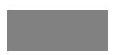 Matrix Equities - CFP Group Client
