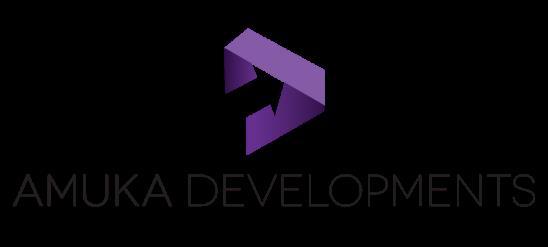 Amuka Developments