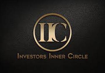 Investors Inner Circle Logo